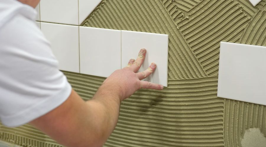professionel-plattsattning-badrum-1.jpg