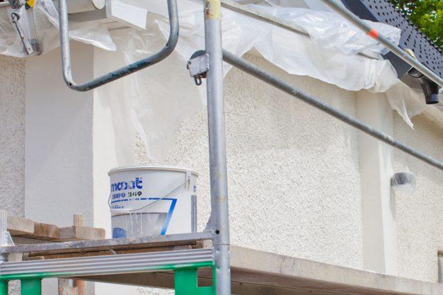 putshus-med-kalkad-fasad.jpg