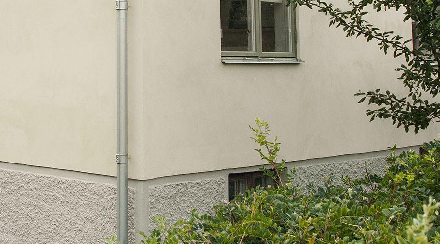 radon-hus.jpg