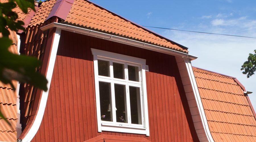 rod-slamfarg-hus-nyproduktion.jpg