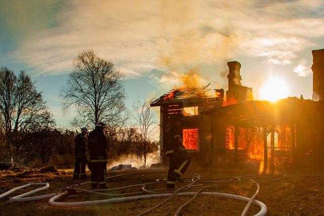 skorstensbrand-villa.jpg