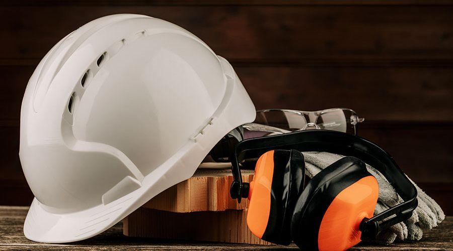 skyddsutrustning-bygg-och-renovering.jpg