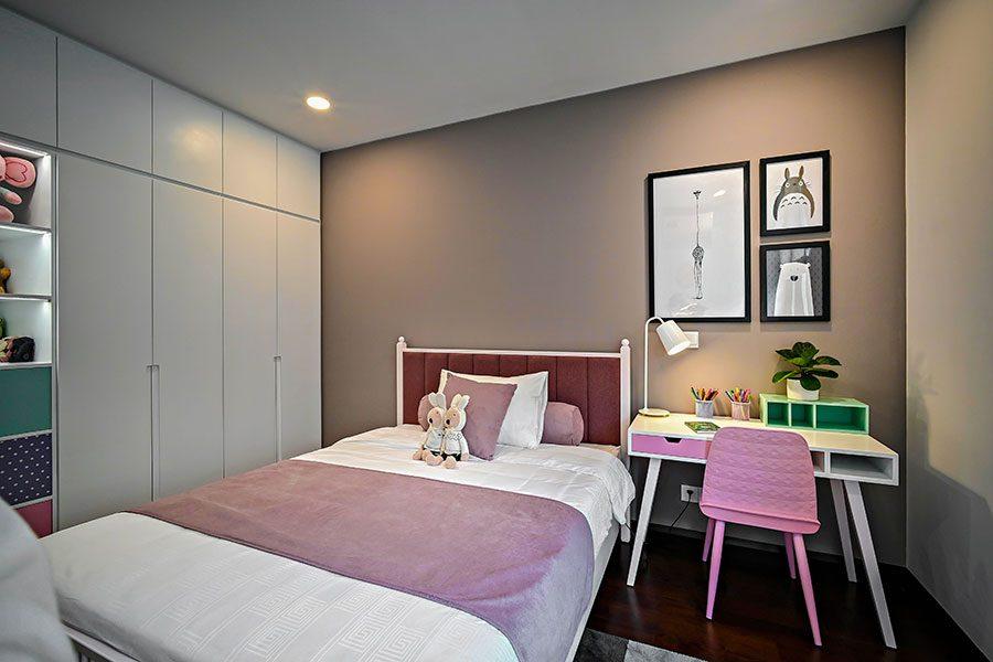 sovrum-for-barn.jpg