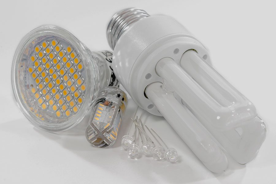 spara-energi-med-ratt-lampa-1.jpg