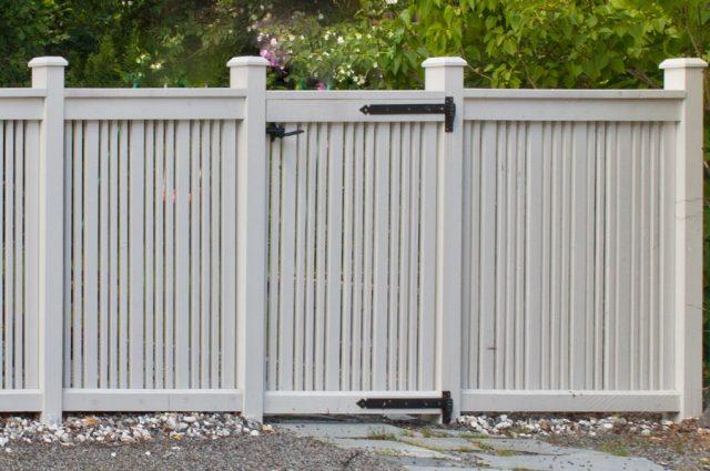 staket-som-inhagnad.jpg