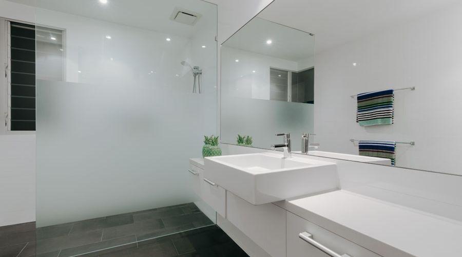 stilrent-badrum-1.jpg