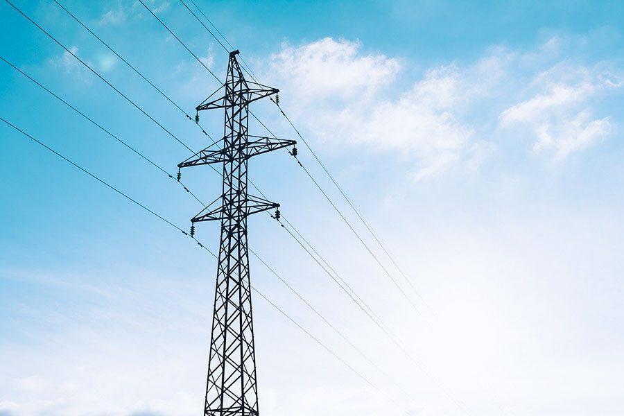 stromavbrott-elektricitet.jpg
