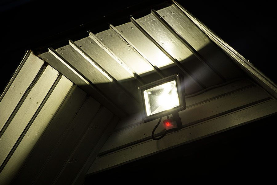 utomhusbelysning-rorelsedetektor.jpg