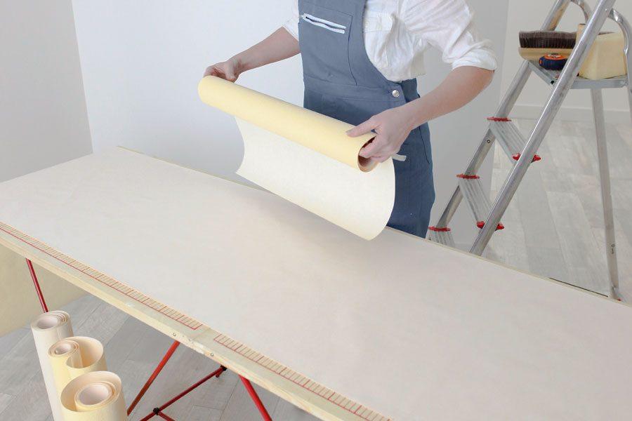 utrustning-verktyg-vid-tapetsering.jpg