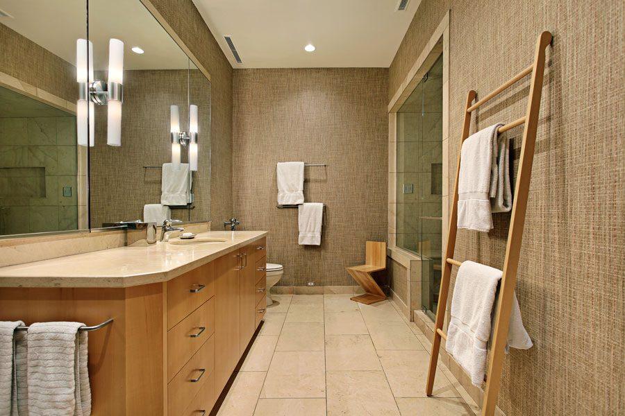 vatrumstapet-badrum.jpg