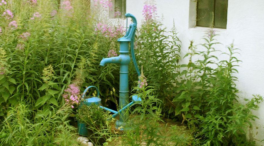 vattenpump.jpg