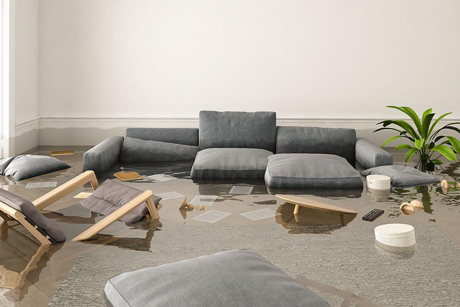 vattenskada-vid-oversvamning.jpg